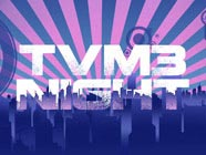 TVM3Night