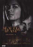 Beauty and The Beast - saison 4