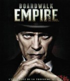 Boardwalk Empire - saison 3