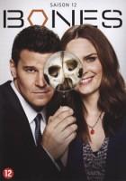 Bones - saison12