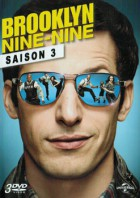 Brooklyn Nine-Nine - saison 3