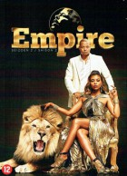 Empire - saison 2