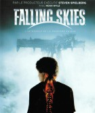 Falling Skies - saison 1