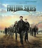 Falling Skies - saison 2