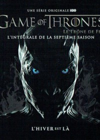 Game of Thrones - saison 7