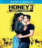 Honey 3 - Dare to Dance