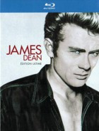James Dean - Édition Ultime