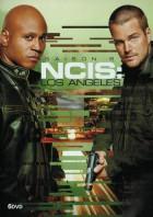 NCIS - Los Angeles - saison 6