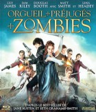 Orgueil + Préjugés + Zombies