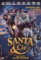 Santa et Cie