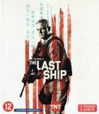The Last Ship - saison 3