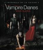 Vampire Diaries - saison 5
