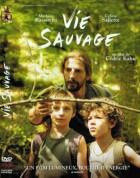 Vie Sauvage