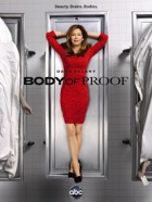 Body of proof - Saison 3