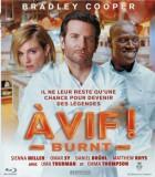 A Vif !