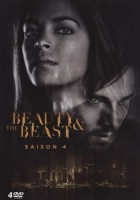 Beauty and The Beast - saison 4