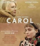 Carol