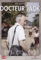 Docteur Jack