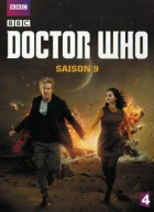 Doctor Who - Saison 9