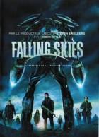 Falling Skies - saison 3