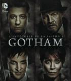 Gotham - Saison 1