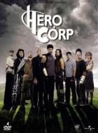 Hero Corp - saison 4
