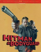 Hitman and Bodyguard