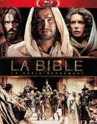 La Bible - saison 1