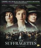 Les Suffragettes