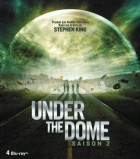Under the Dome - saison 2