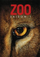 Zoo - saison 1